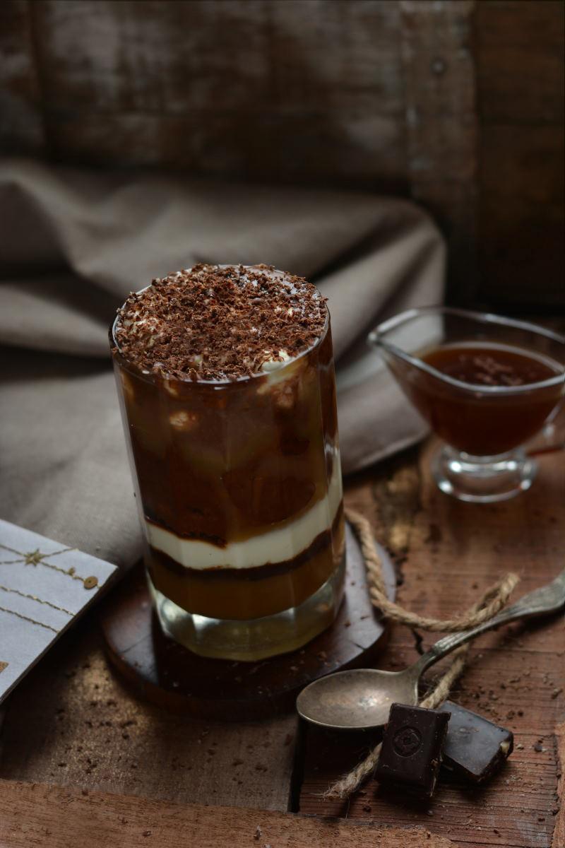 beverages food shake mocha choco chocolate drink cold jaipur drinks coffee beverage india dark yummy shukla niharika cream