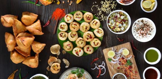 food photographer, delhi